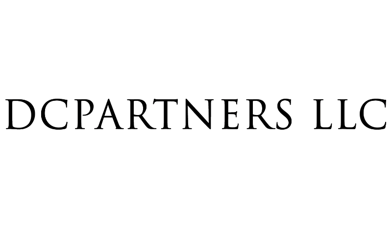 DC Partners LLC