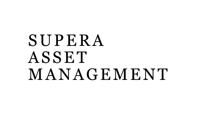 Supera Asset Management