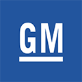 Export Base Multiplier and GM's Cutting 14,000 Jobs