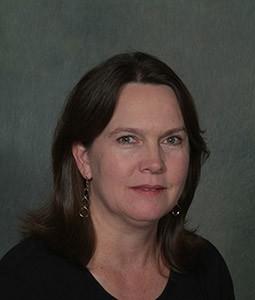 Laura J. Owen