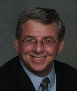 Norman L. Rosenstein