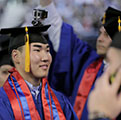 June 11 Commencement to Honor Nearly 2,000 DePaul Business Graduates