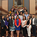ALPFA DePaul MBA Partnership Seeks to Empower Latino Leaders