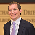 A Q&A with DePaul's Keeley Chair in Investment Management