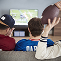 DePaul Marketing Professor Lists Top Three Best and Worst Super Bowl Ads