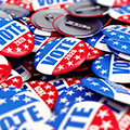 Voter Registration Genius Project Seeks to Boost Student Voter Rates