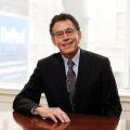 DePaul Business College Dean to Step Down July 1